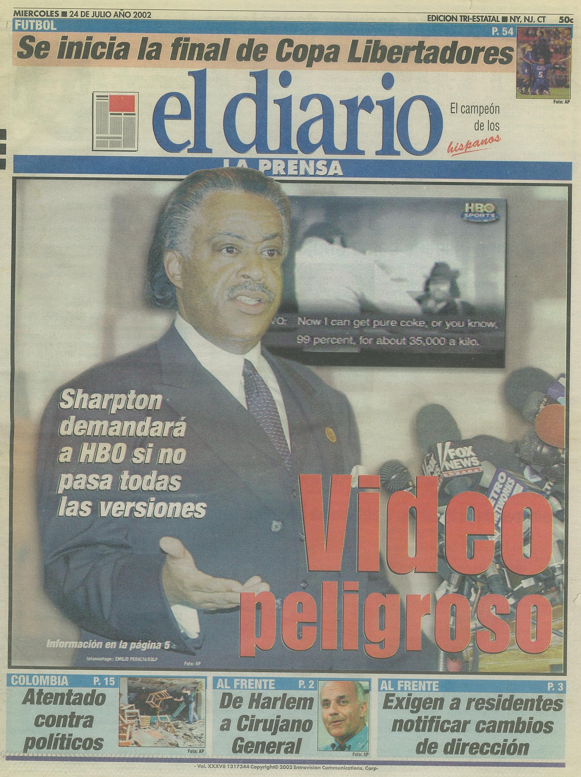 El Diario 0